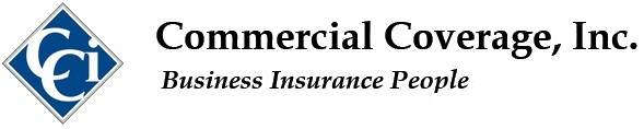 Commercial Coverage, Business Insurance People